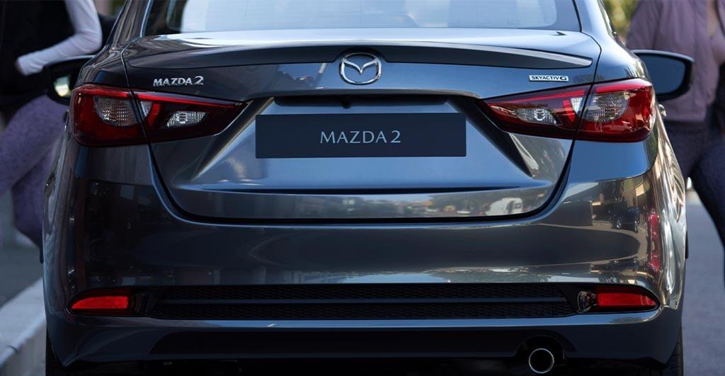 M2S-2
