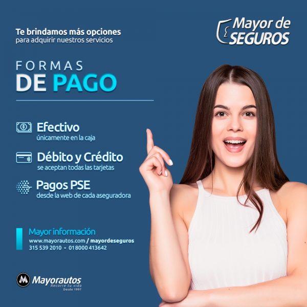 formas_de_pago_mayor_de_seguros